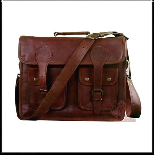 Leather Bag_LB121