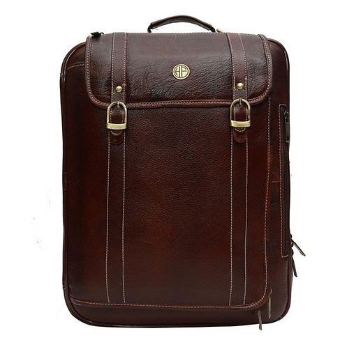 Leather Bag_LB78