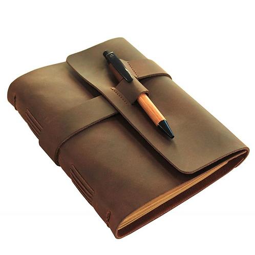 Leather Journal_LJ04