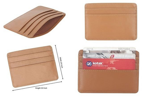 Wallet_RKW054