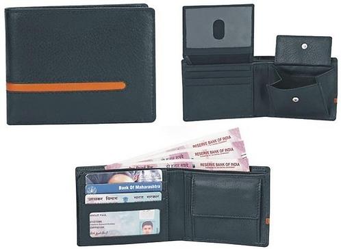 Wallet_RKW018
