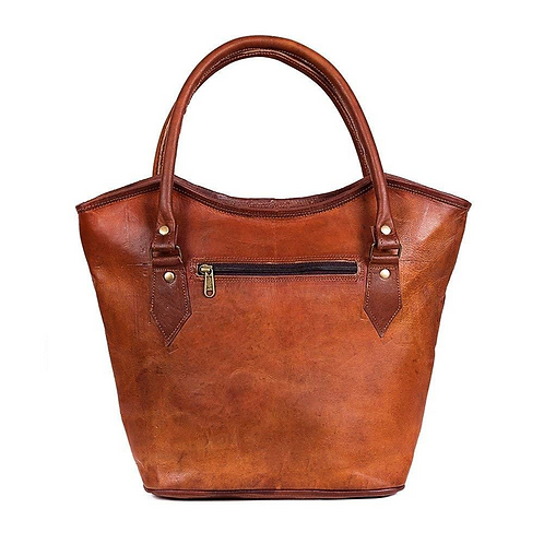 Leather Bag_LB131