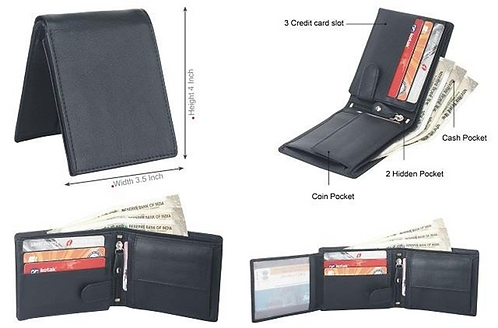 Wallet_RKW057