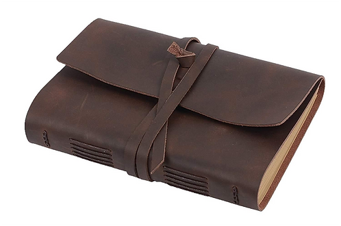 Leather Journal_LJ47