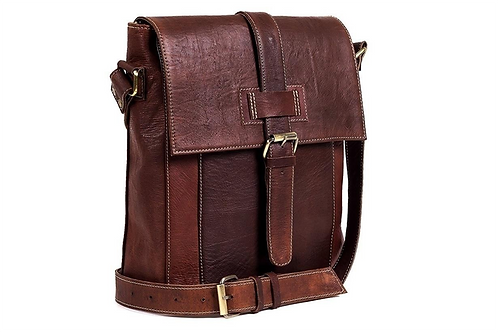 Leather Bag_LB19