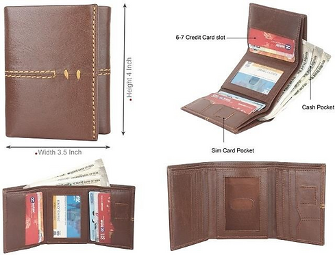 Wallet_RKW043