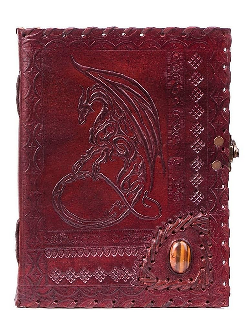 Leather Journal_LJ50