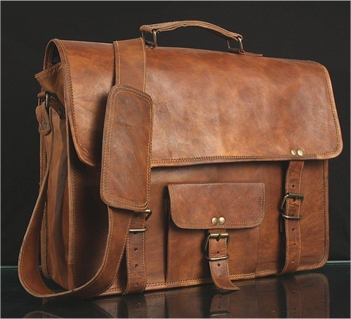 Leather Bag_LB20