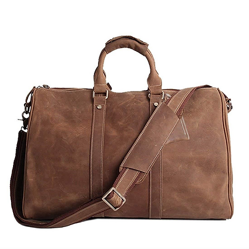 Leather Bag_LB149