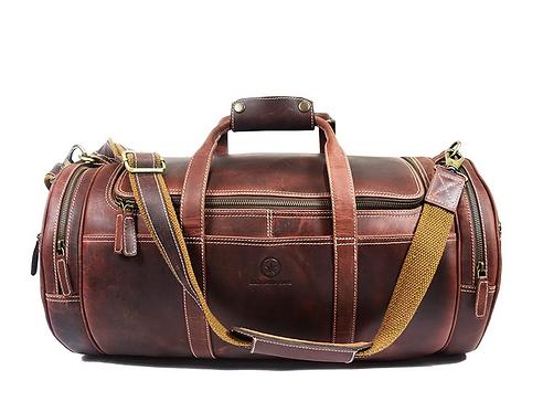 Leather Bag_LB141