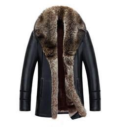 Warm Jacket_JK010