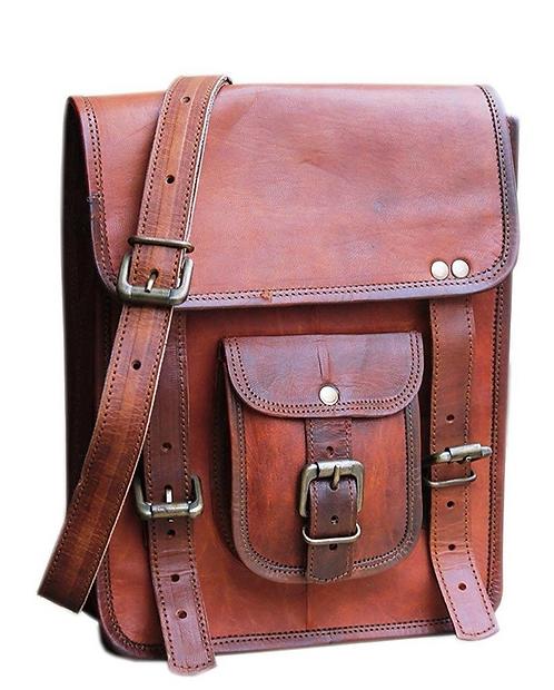 Leather Bag_LB125