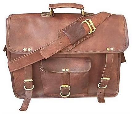 Leather Bag_LB10