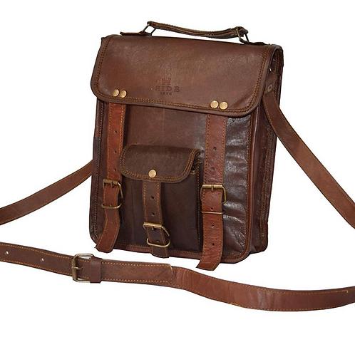 Leather Bag_LB113