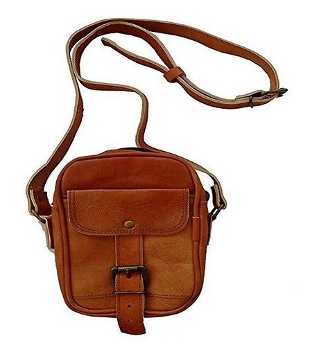 Leather Bag_LB112