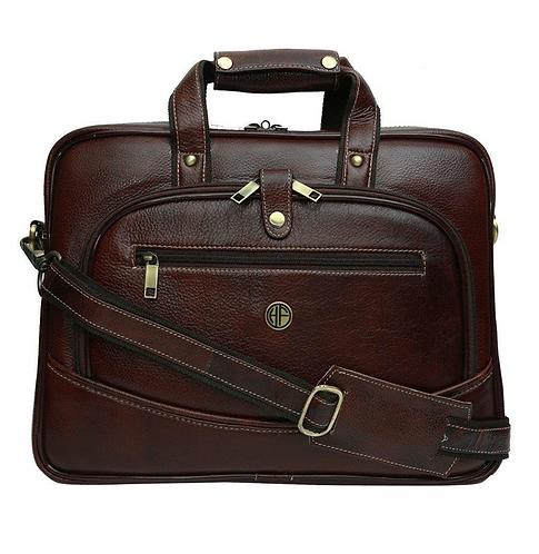 Leather Bag_LB91
