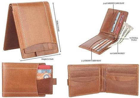 Wallet_RKW024