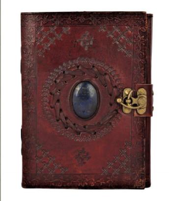 Leather Journal_LJ08