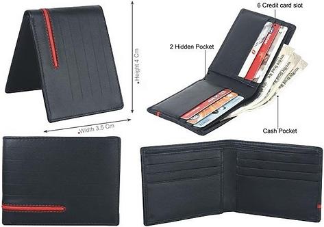 Wallet_RKW021