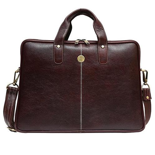 Leather Bag_LB87