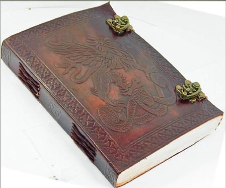 Leather Journal_LJ10