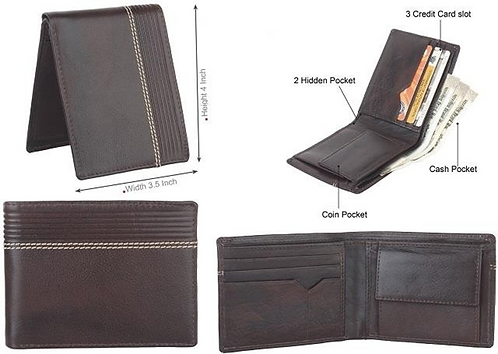 Wallet_RKW016