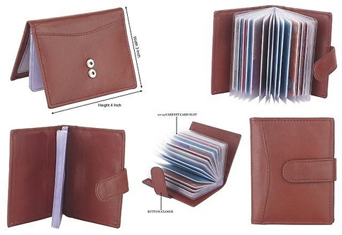 Wallet_RKW028