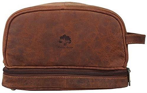 Leather Bag_LB99