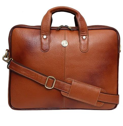 Leather Bag_LB68
