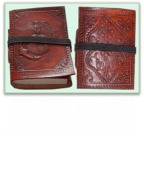 Mini Journal MJ010