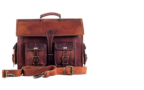 Leather Bag_LB01