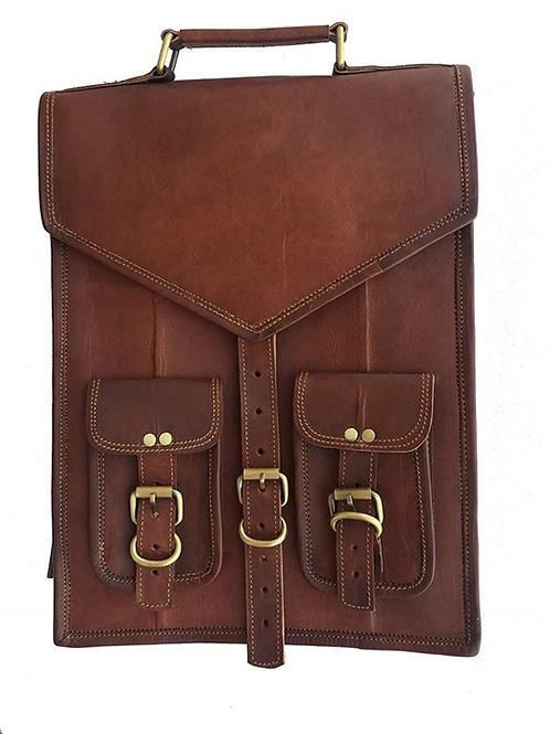 Leather Bag_LB59