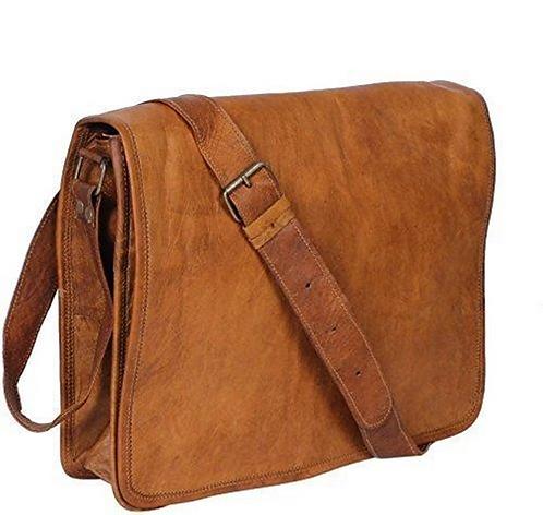 Leather Bag_LB08