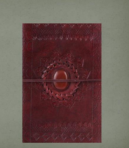Leather Journal_LJ35
