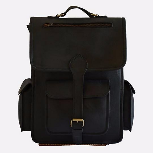 Leather Bag_LB122