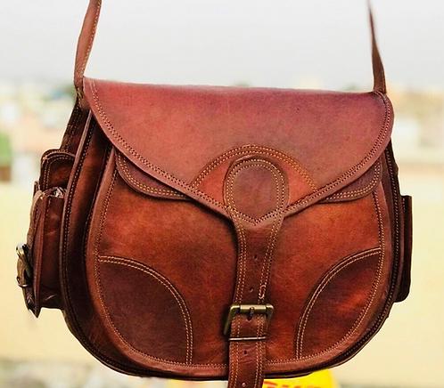 Leather Bag_LB123