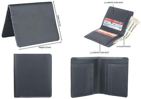 Wallet_RKW048