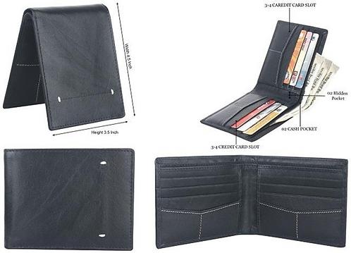Wallet_RKW065