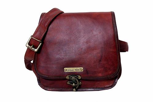 Leather Bag_LB124