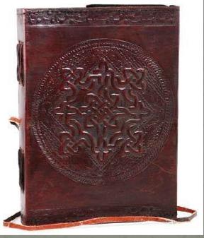 Leather Journal_LJ09