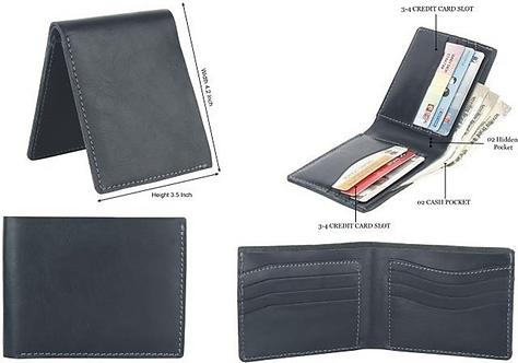 Wallet_RKW056