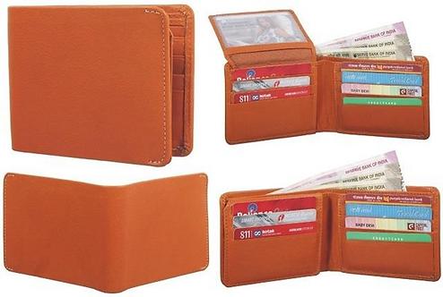 Wallet_RKW050