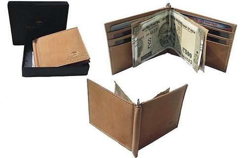 Wallet_RKW026