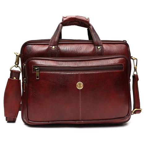 Leather Bag_LB66