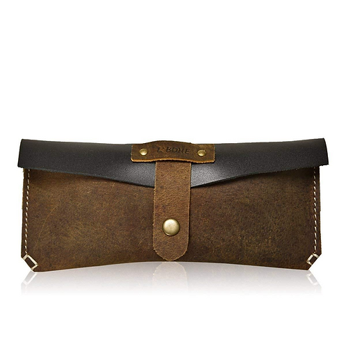 Leather Bag_LB107