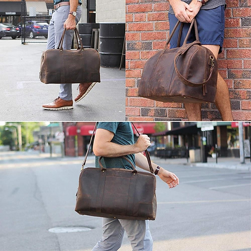 Leather Bag_LB140