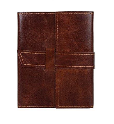 Leather Journal_LJ07