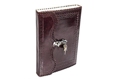Leather Journal_LJ55