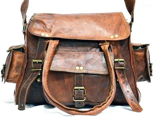 Leather Bag_LB119