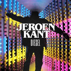 diesel cover hires.jpg